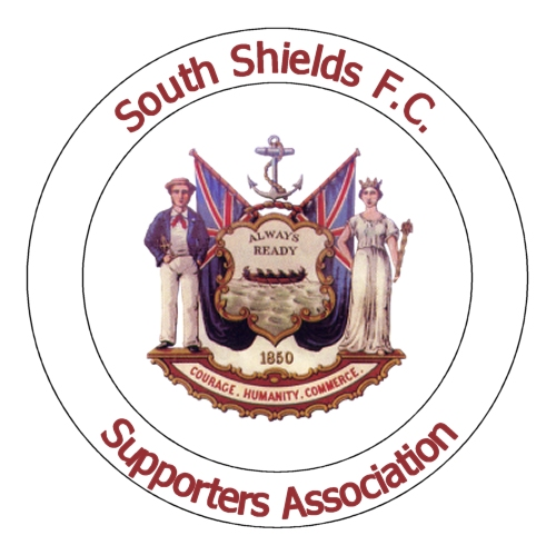 SSFC Supporters Association Meeting 18th September