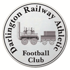 Darlington R.A.