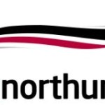 Team Northumbria