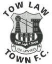 Tow_Law_FC