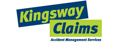 Kingsway Claims