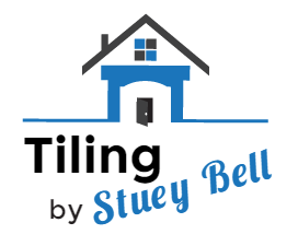 Tiling by Stuey Bell