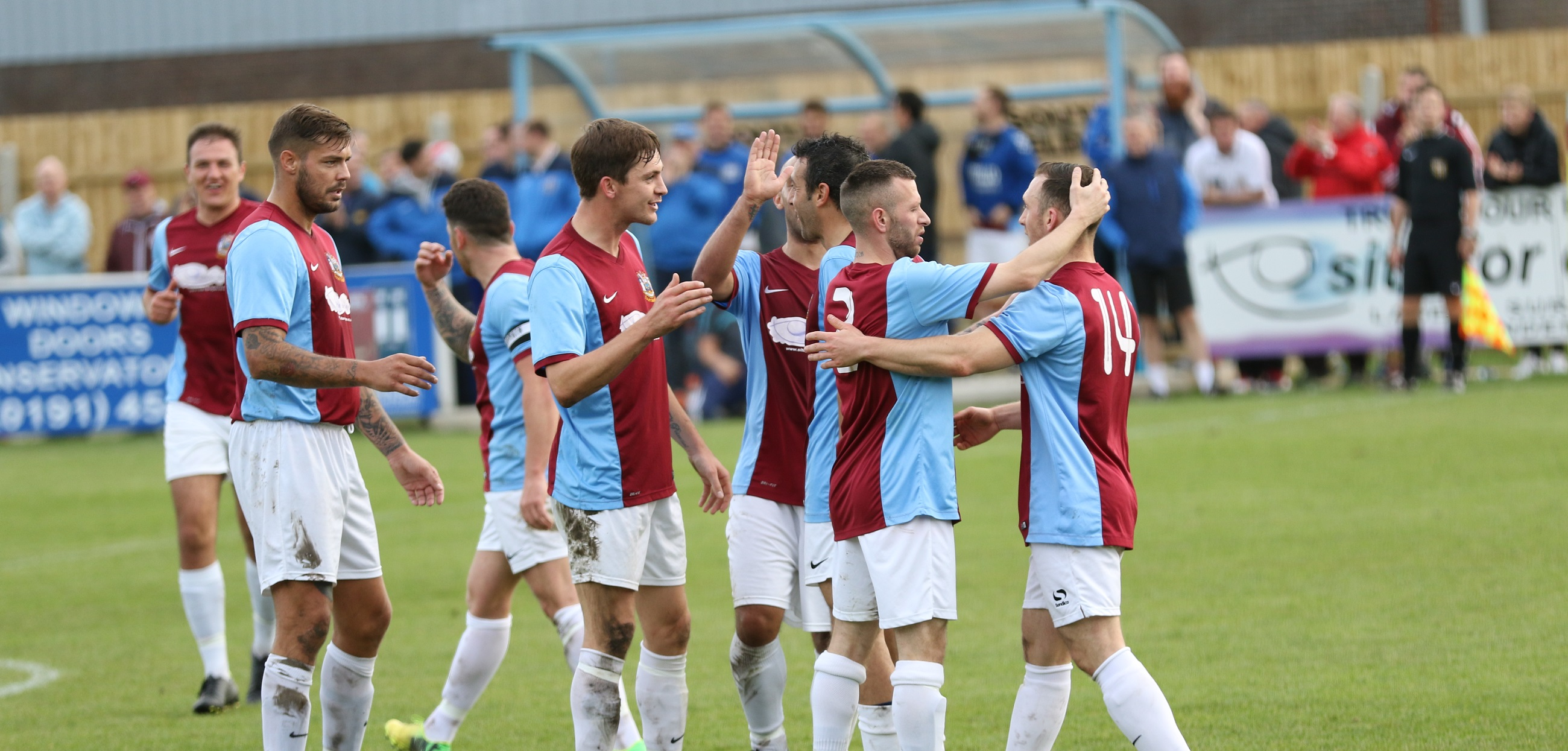Preview: South Shields vs Billingham Synthonia