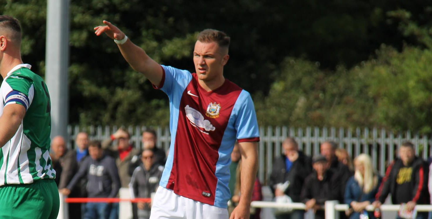 Adam Curry completes move to Hull City