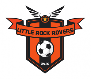 LITTLE ROCK ROVERS FINAL