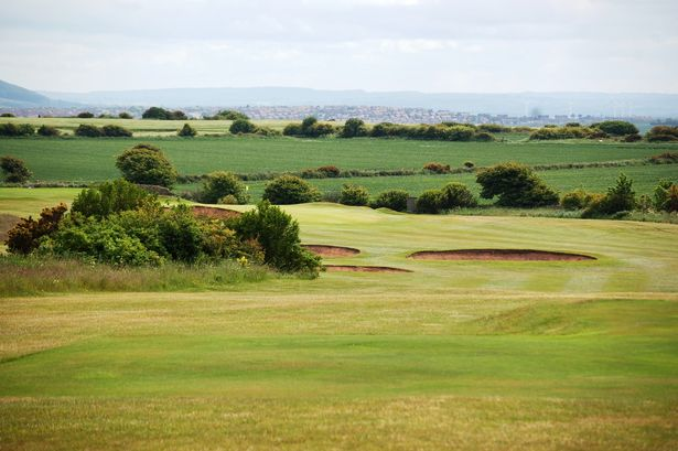Annual SSFC golf day to be held in August – sign up now!