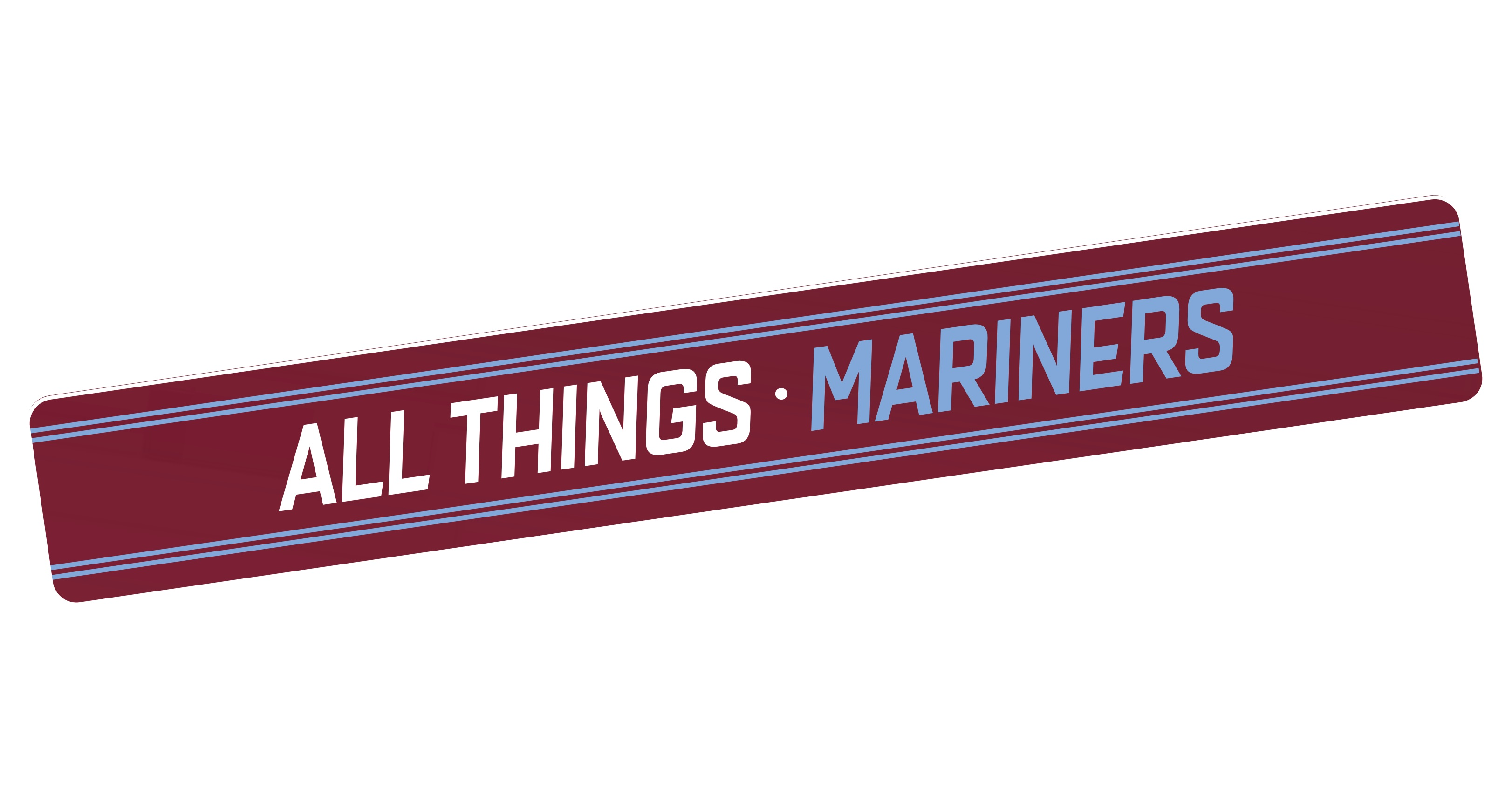All Things Mariners