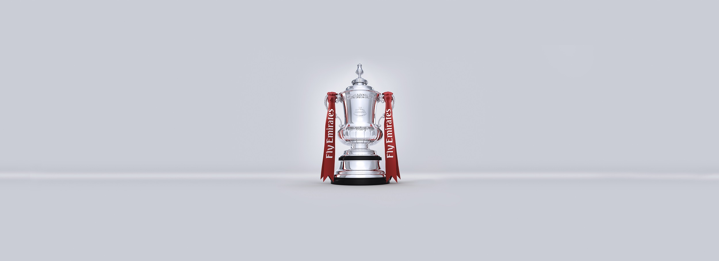 Preview: Marske United vs South Shields – Emirates FA Cup
