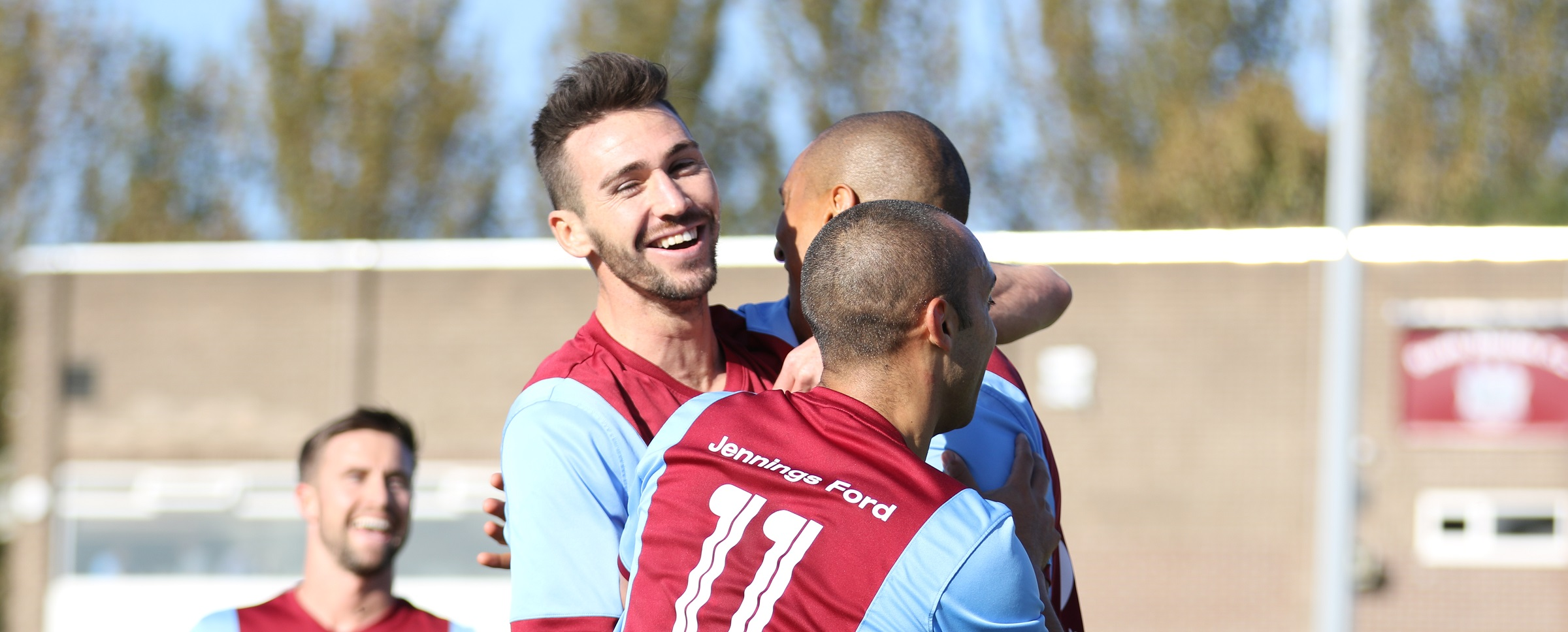 Match Preview: Shildon vs South Shields