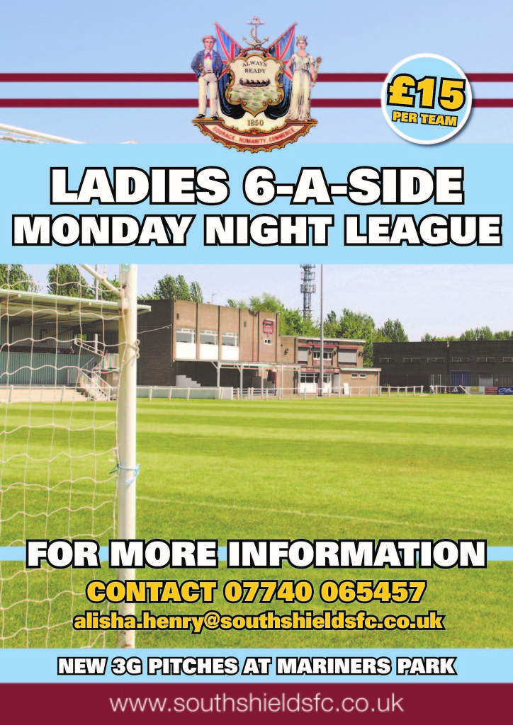 ladies-league