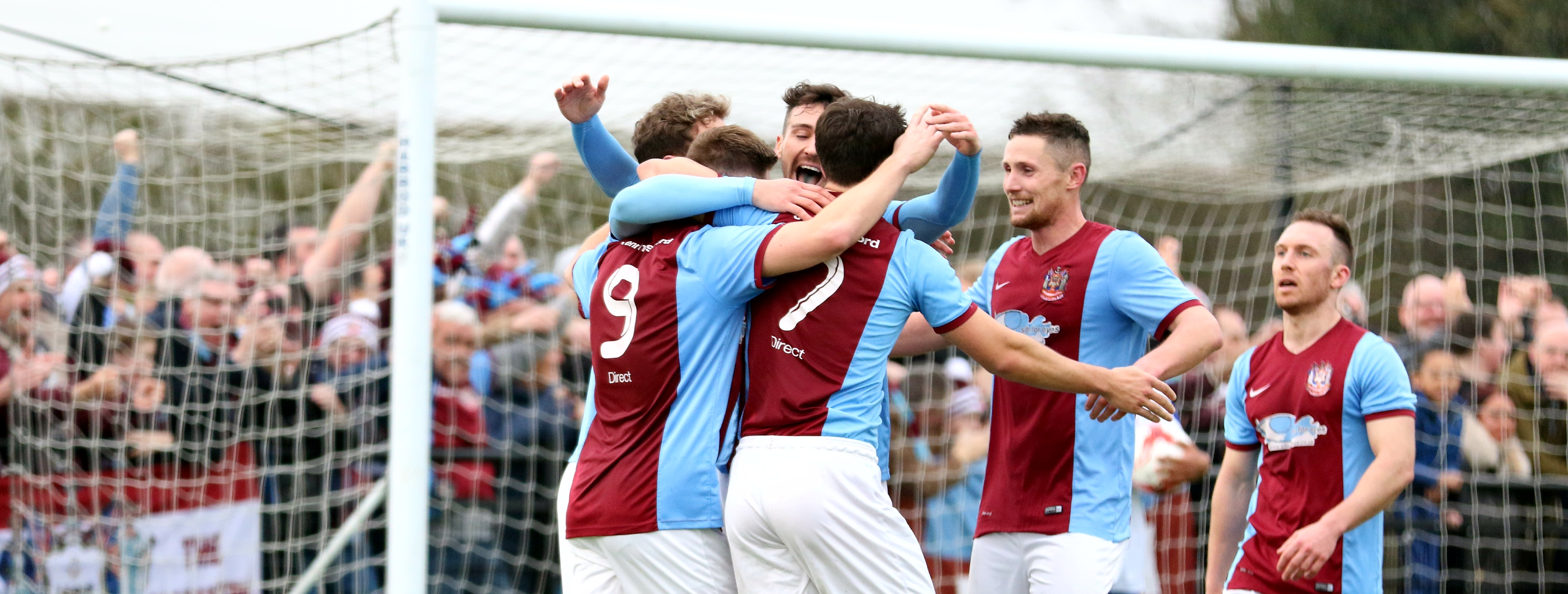 Durham Challenge Cup final preview: South Shields vs Billingham Synthonia