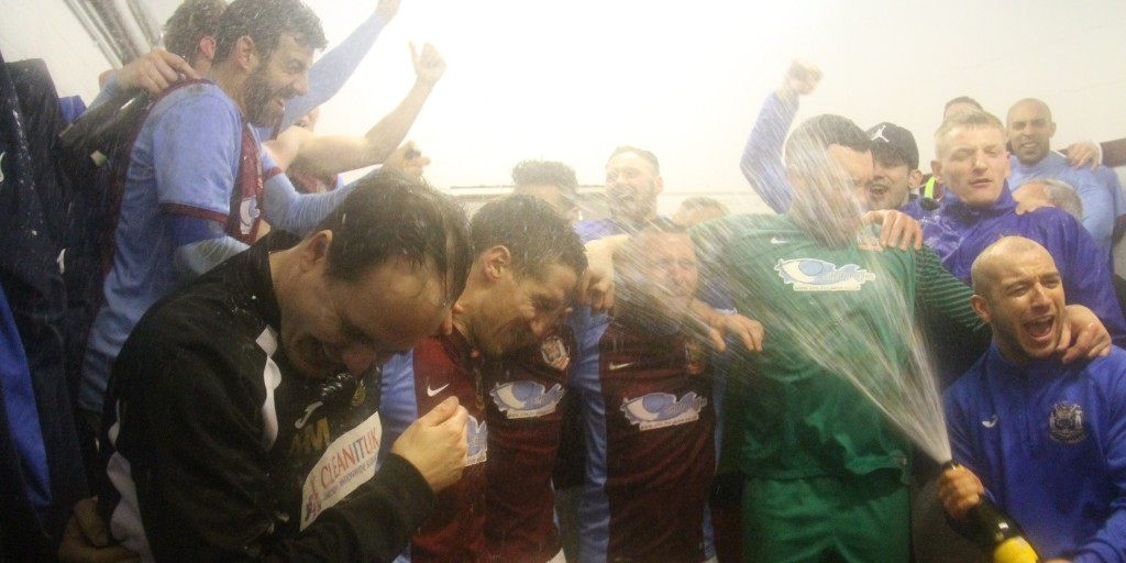 South Shields Fc Fa Vase Final Tickets To Be Available To Buy From