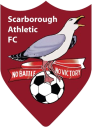 scarborough athletic