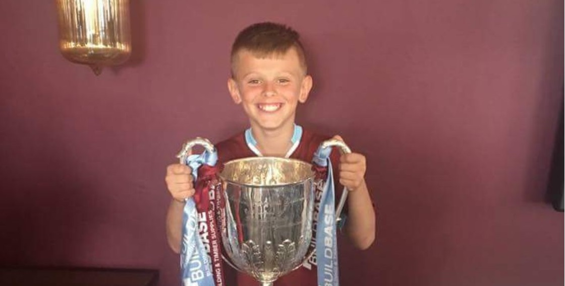 Children to go free on Jak Fada Day at Mariners Park