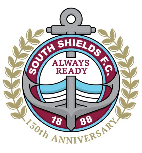 https://southshieldsfc.co.uk/wp-content/uploads/2018/02/Anniversary-badge.jpg