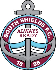 SSFC new badge