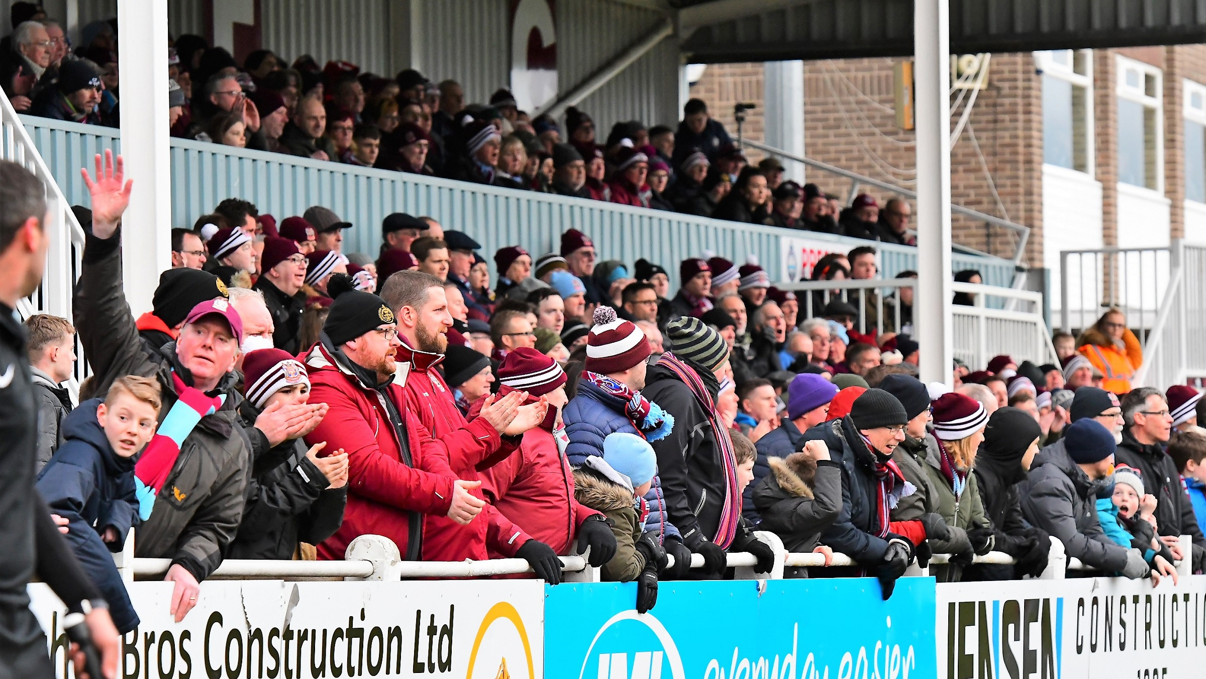 South Shields vs Sunderland: Information for supporters ahead of sold-out friendly