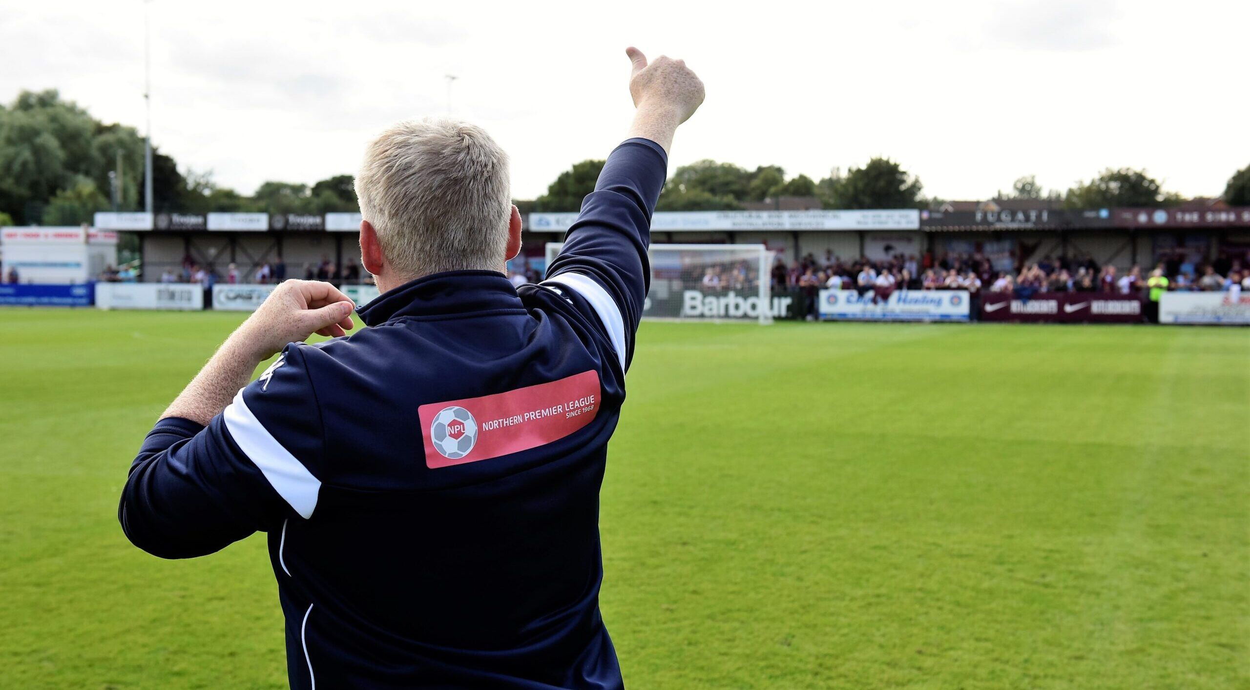 Match Preview: South Shields vs FC United, The Pitching In Northern Premier League