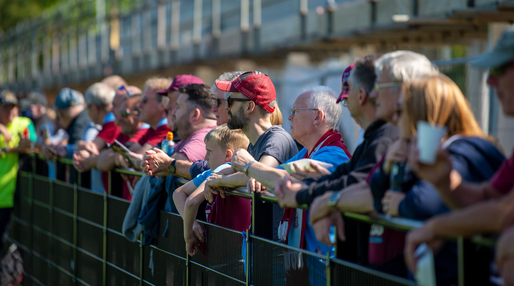 Match Preview: South Shields vs Warrington Town, Pitching In Northern Premier League